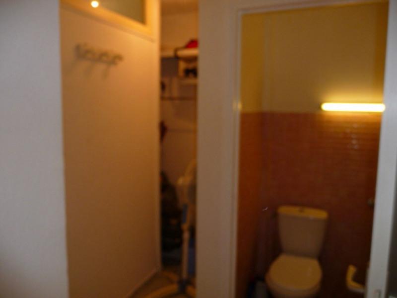 Location appartement Nice 1012€ CC - Photo 12