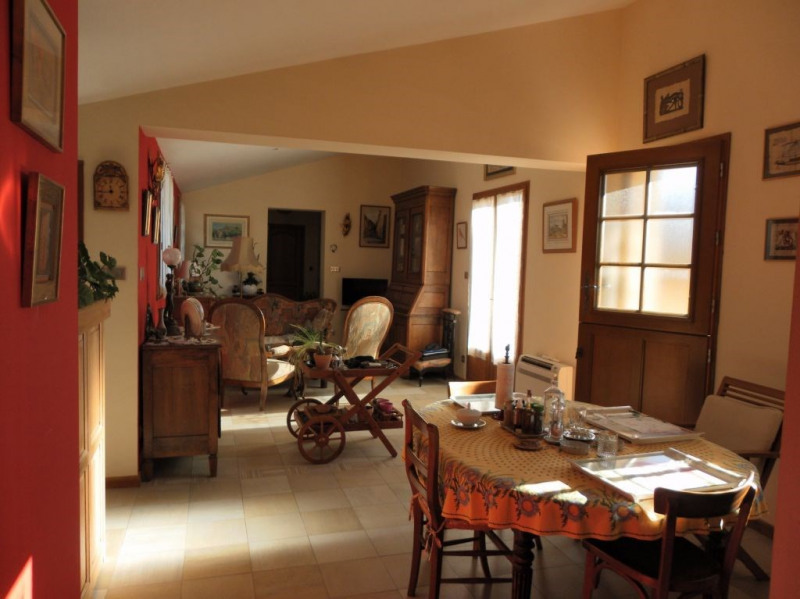 Vendita immobile Avignon 595000€ - Fotografia 3