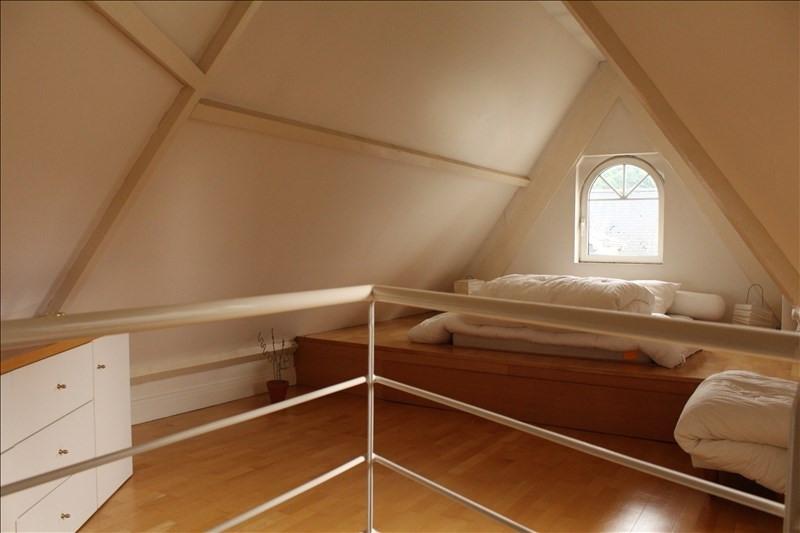 Sale house / villa Quimper 499800€ - Picture 8