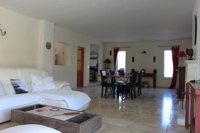 Vente de prestige maison / villa Six fours les plages 695000€ - Photo 6