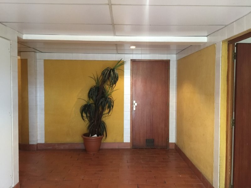 Alquiler  apartamento Nogent sur marne 915€ CC - Fotografía 8