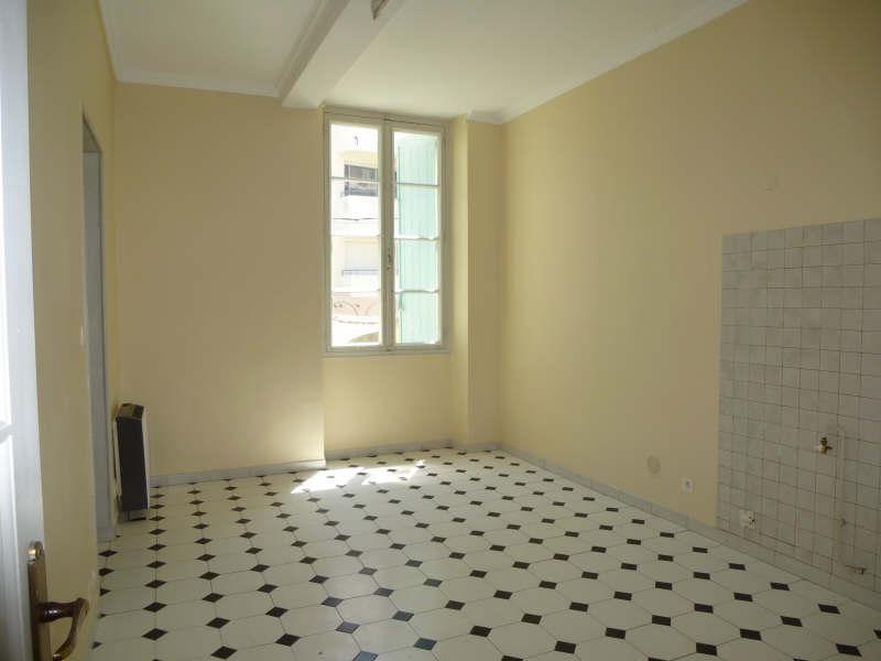 Location appartement Nimes 854€ CC - Photo 3