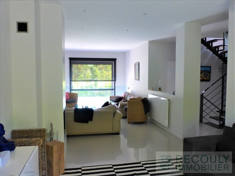 Vente de prestige maison / villa Marseille 8ème 1470000€ - Photo 6