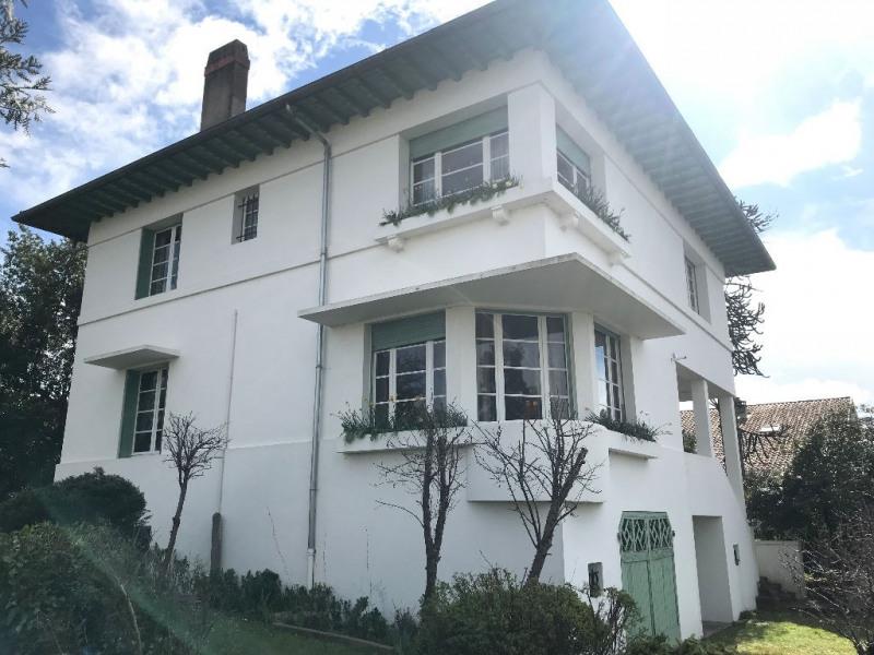 Vente maison / villa Dax 307000€ - Photo 2