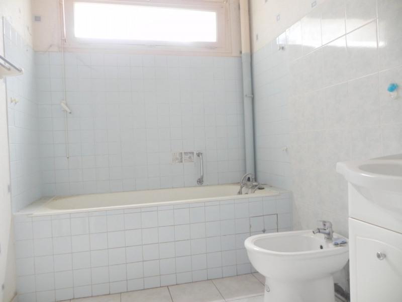 Sale apartment Agen 87000€ - Picture 7