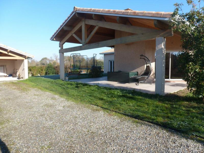 Location maison / villa Tournefeuille 1469€ CC - Photo 3