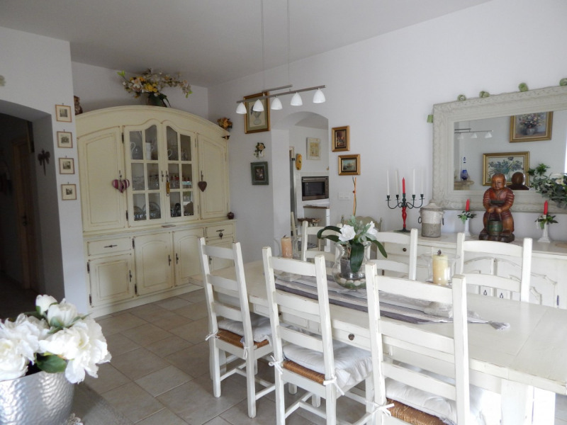 Vente de prestige maison / villa Villecroze 798000€ - Photo 11