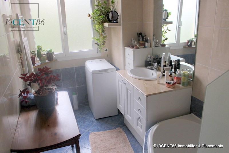 Venta  apartamento Fontaines sur saone 170000€ - Fotografía 10