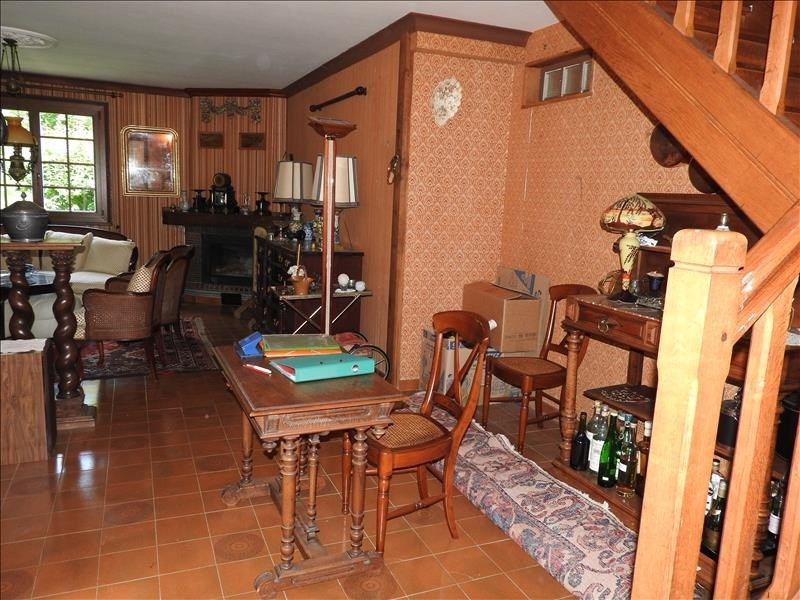 Sale house / villa Secteur laignes 170 000€ - Picture 11