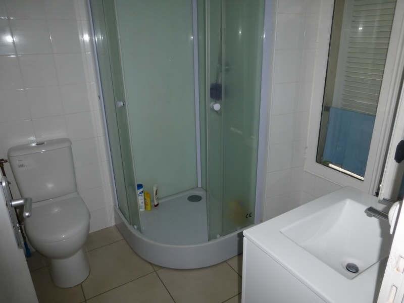 Produit d'investissement immeuble Montmorency 595000€ - Photo 7
