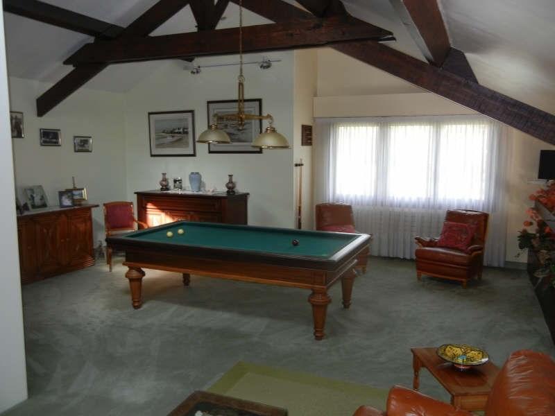 Deluxe sale house / villa Chantilly proche 675000€ - Picture 4