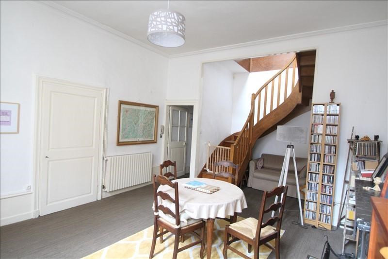 Vente appartement Chambery 365000€ - Photo 6
