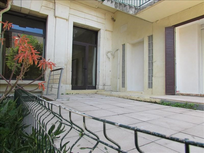 Sale apartment Beziers 215 000€ - Picture 1