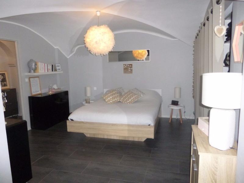 Vente appartement Sorgues 199500€ - Photo 8