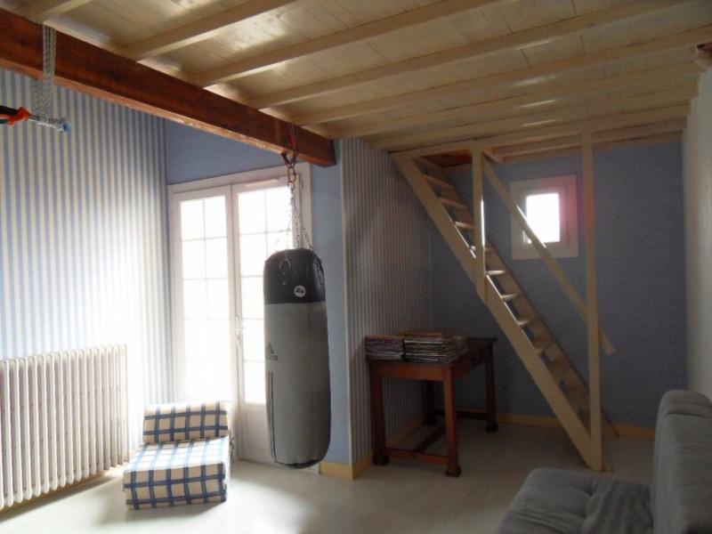 Deluxe sale house / villa Saint-orens 10 minutes 529000€ - Picture 9