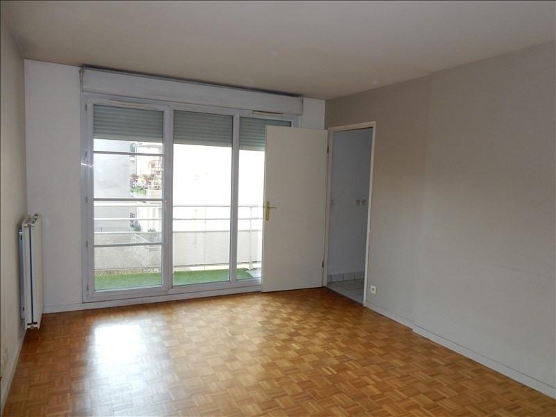 Location appartement Creteil 696€ CC - Photo 1