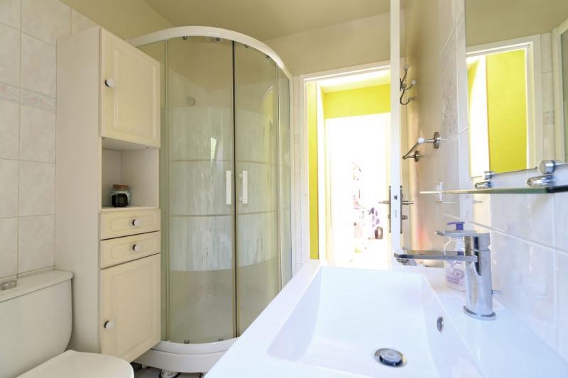 Vente maison / villa Osny 424900€ - Photo 10
