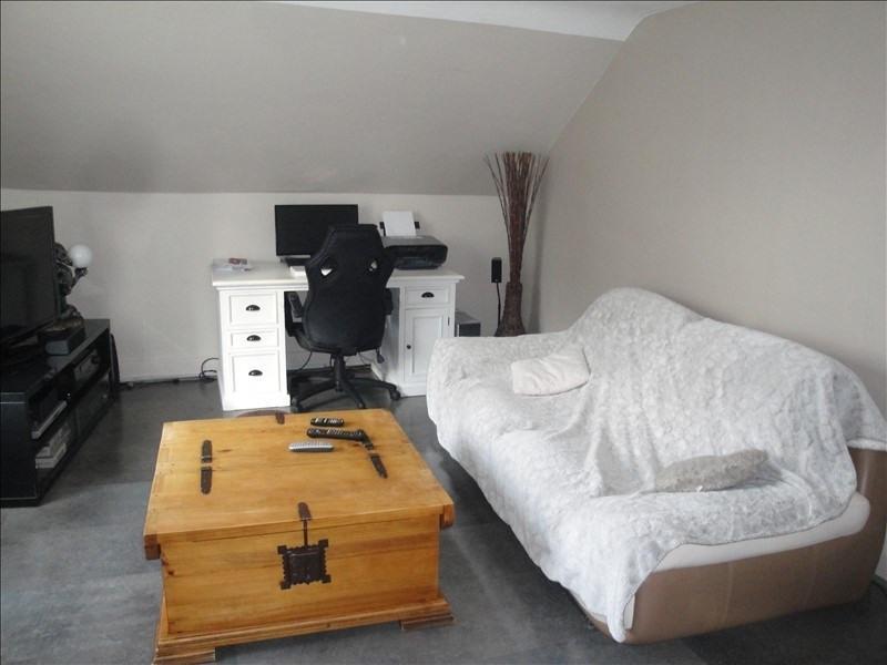 Verkoop  appartement Seloncourt 80000€ - Foto 3