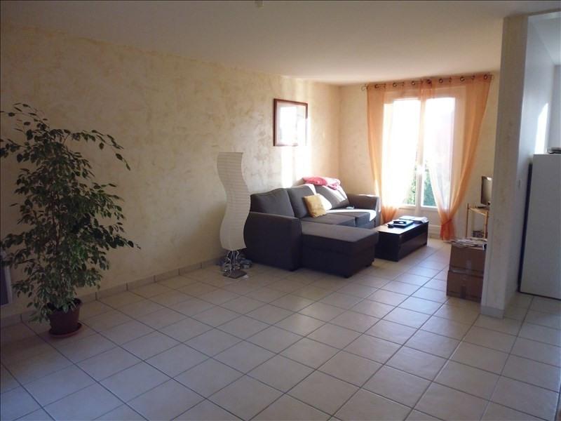 Venta  casa Poitiers 156000€ - Fotografía 2