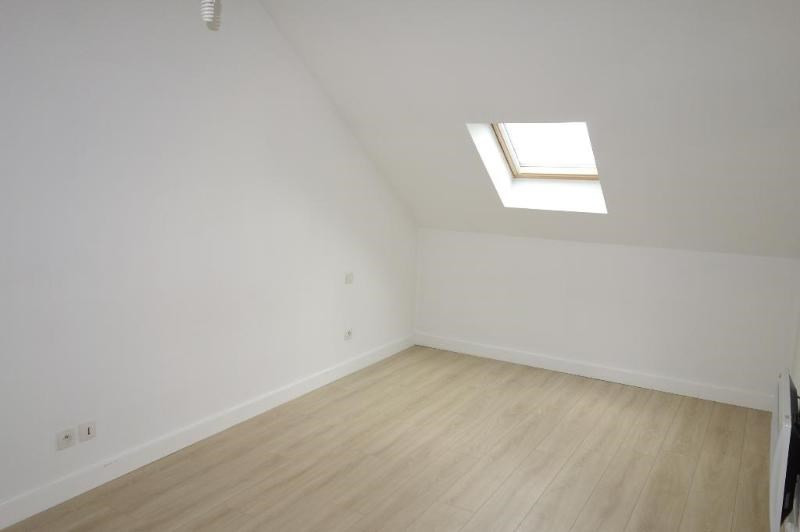Vente appartement Pomponne 299 000€ - Photo 5