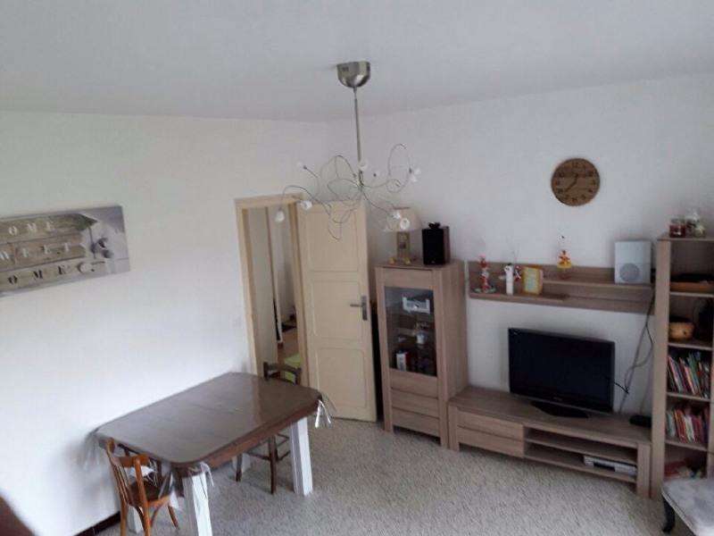 Sale house / villa Cucq 265000€ - Picture 5