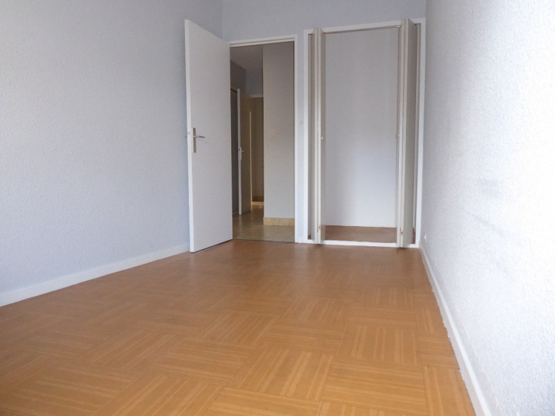 Location appartement Aubenas 540€ CC - Photo 10