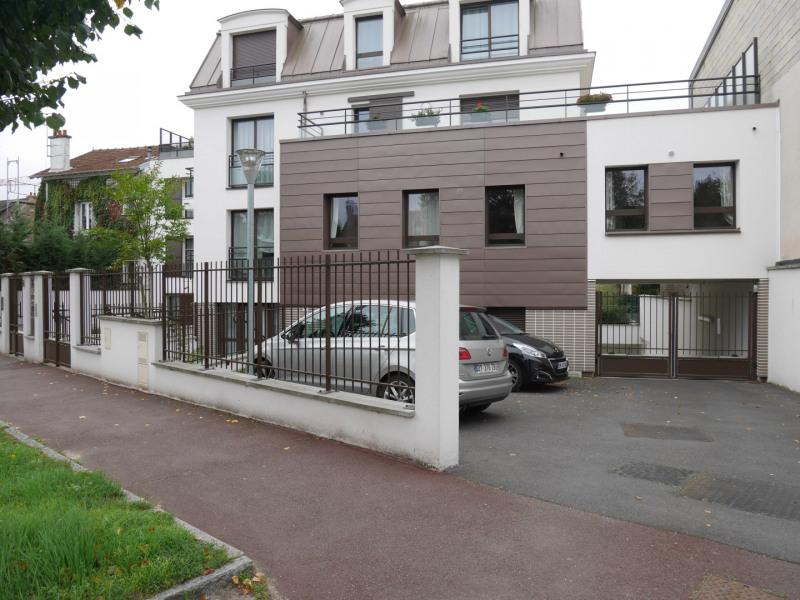 Location local commercial Croissy-sur-seine 893€ +CH - Photo 2