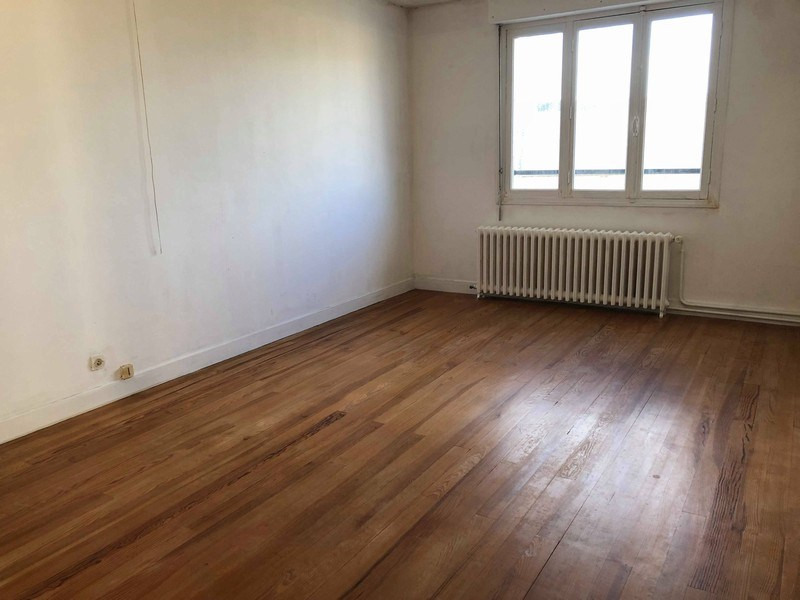 Verkoop  huis Quettetot 139400€ - Foto 11