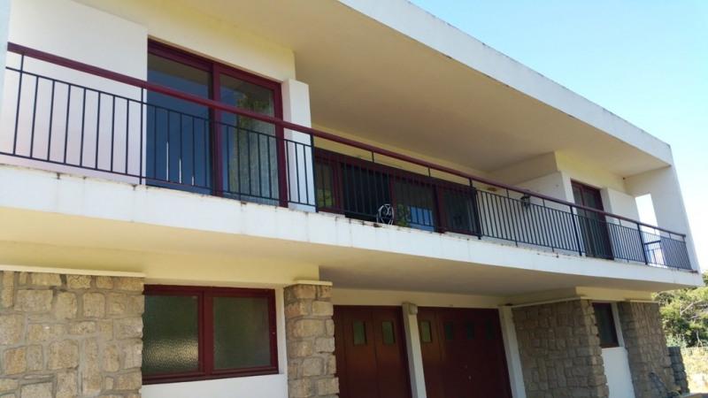Sale house / villa Eccica-suarella 360000€ - Picture 4