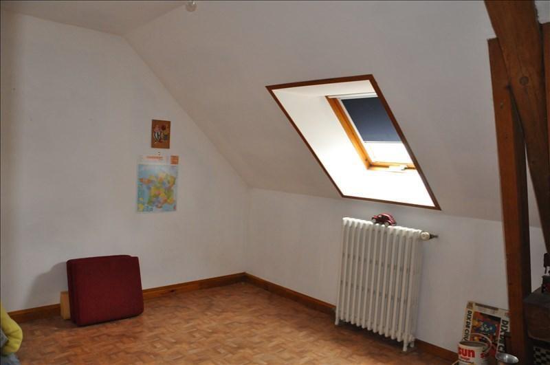 Vente maison / villa Vendôme 259750€ - Photo 10