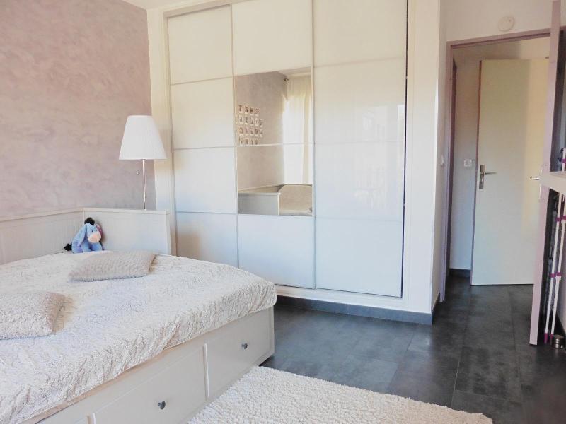 Location appartement Aix en provence 830€ CC - Photo 5