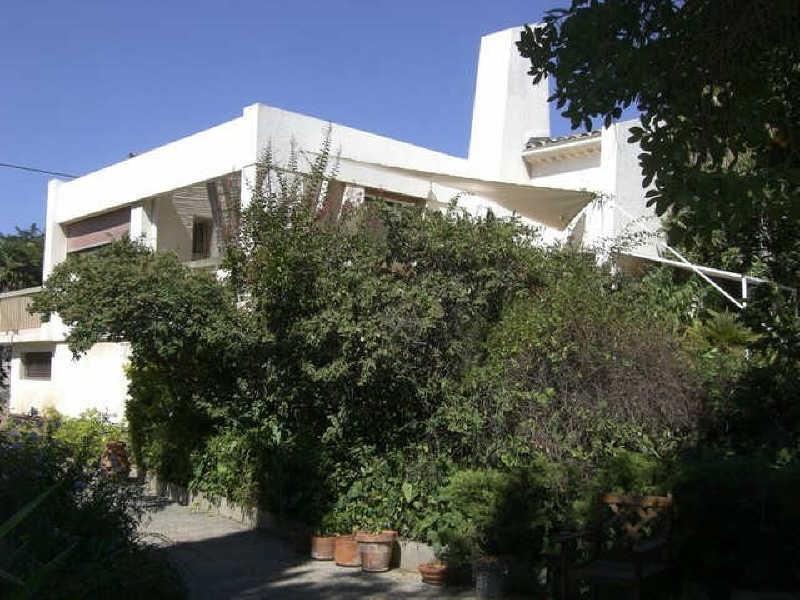 Sale house / villa Beziers 549000€ - Picture 9