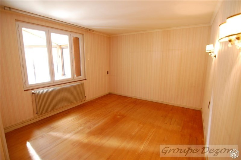 Vente maison / villa Toulouse 388 000€ - Photo 3