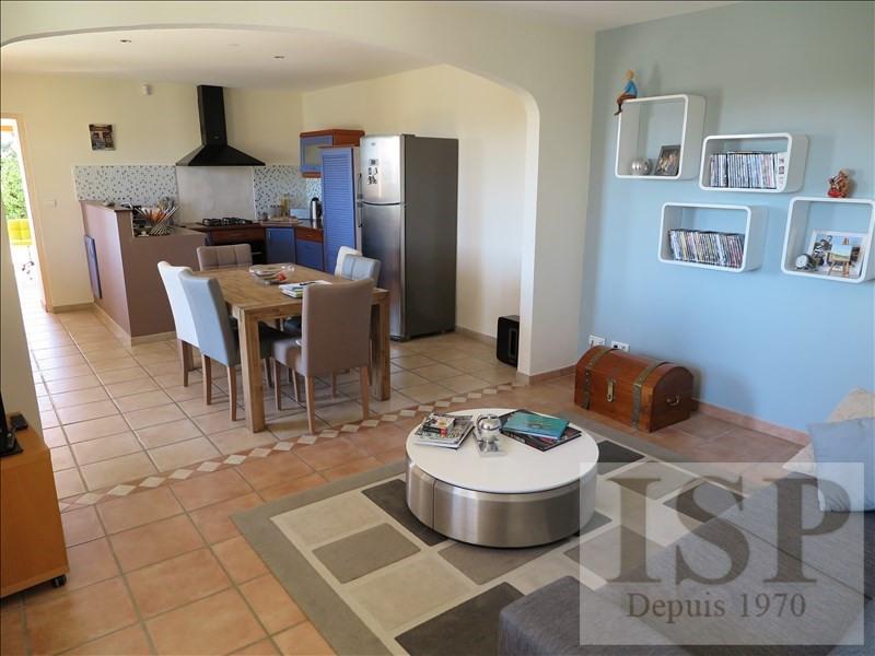 Location maison / villa Aix en provence 1549€ CC - Photo 8