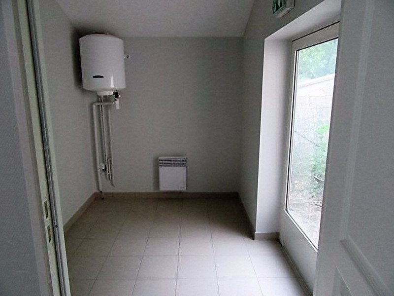 Location local commercial Coulounieix chamiers 900€ CC - Photo 7