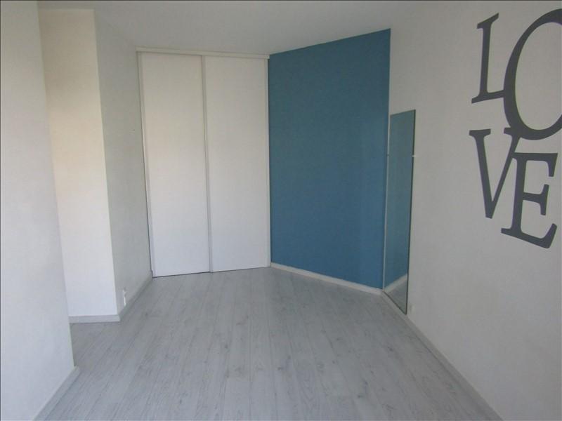 Location appartement Maisons-laffitte 1130€ CC - Photo 4