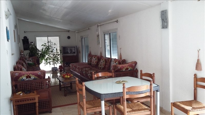 Vente maison / villa Macau 346 000€ - Photo 6