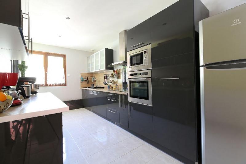 Vente maison / villa Osny 424900€ - Photo 6