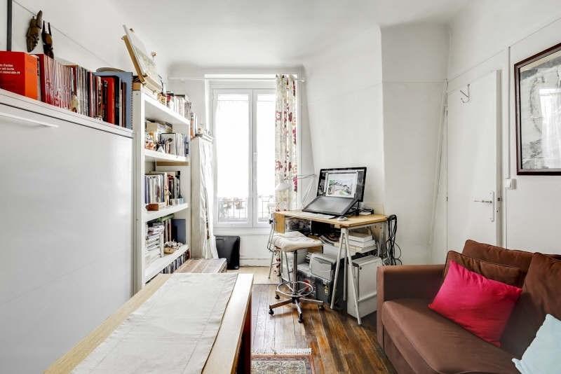 Sale apartment Paris 12ème 190000€ - Picture 7