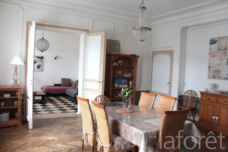 Vente maison / villa Phalempin 299 000€ - Photo 1