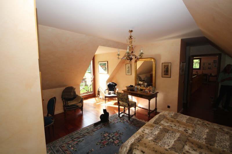 Deluxe sale house / villa Lamorlaye 970000€ - Picture 8