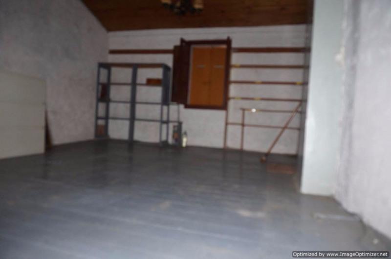 Vente maison / villa Alzonne 69000€ - Photo 13
