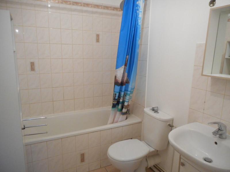 Sale apartment Sucy en brie 153000€ - Picture 5