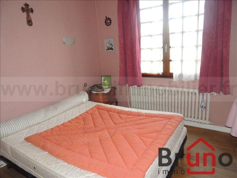 Sale house / villa Lamotte buleux 137500€ - Picture 9