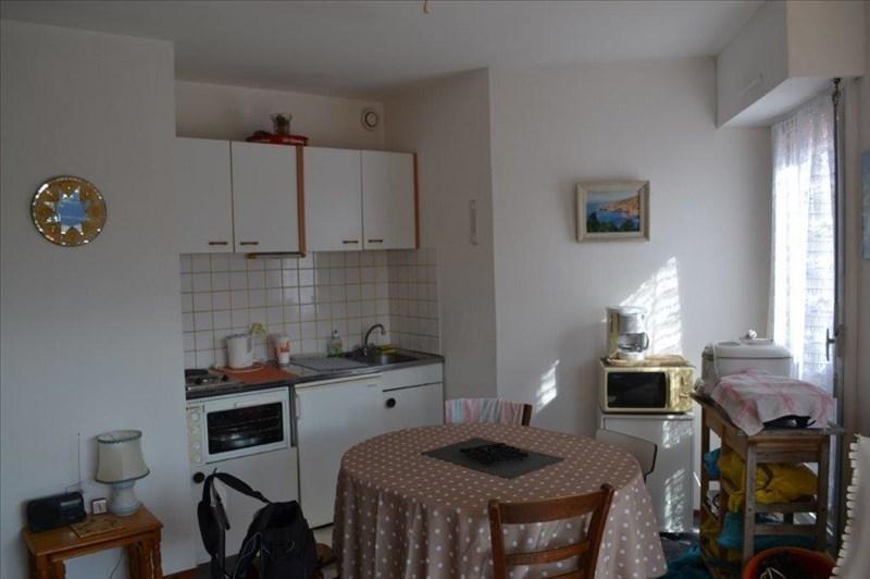 Vente appartement La baule escoublac 94395€ - Photo 3