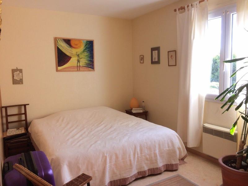 Sale house / villa Olonne sur mer 253000€ - Picture 7