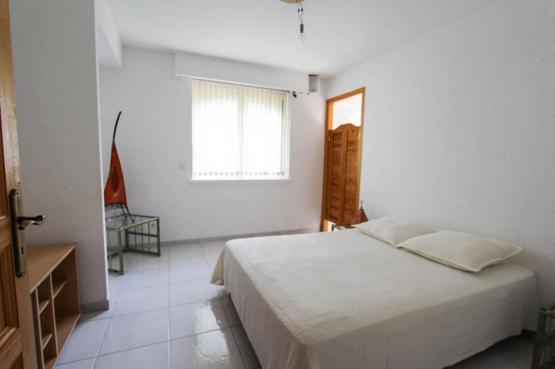 Deluxe sale house / villa Vallauris 1295000€ - Picture 8
