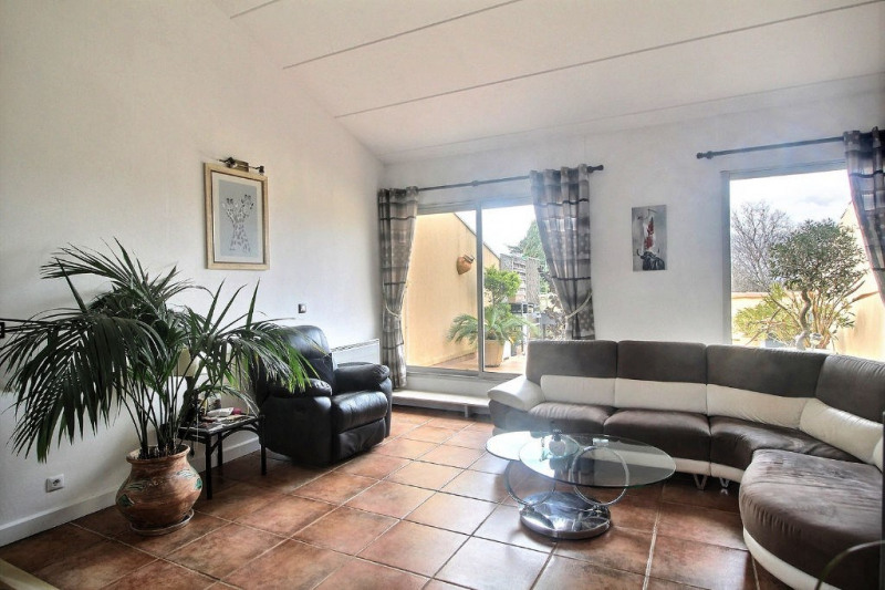 Vente appartement Garons 222 500€ - Photo 1