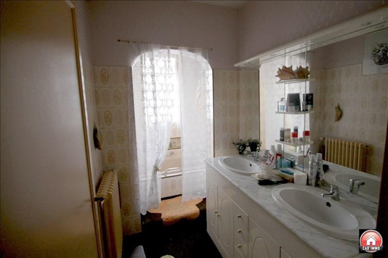 Sale house / villa Bergerac 232000€ - Picture 6