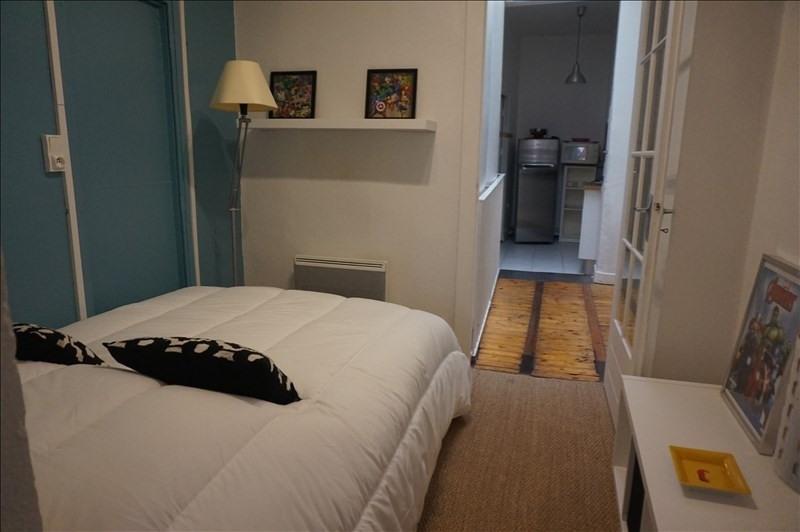 Alquiler  apartamento Toulouse 750€ CC - Fotografía 5